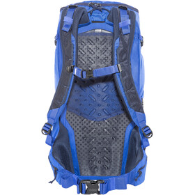 Patagonia Nine Trails Mochila 28L, viking blue